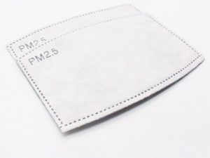 Filters - 2 Pack
